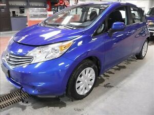 2014 Nissan Versa Note SV *Low Price!