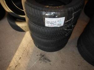 4-P205/70R15 95S MOTORMASTER M/S ASK FOR 0067