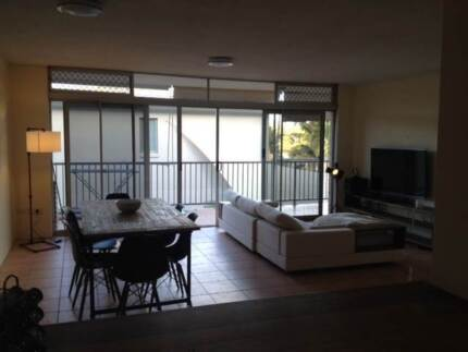 FABULOUS RIVER 2 BEDDER IN WEST END - Free Wifi West End Brisbane South West Preview