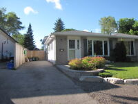 Newlly Renovated~New Listing~INCLUSIVE