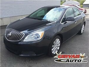 Buick Verano A/C MAGS 2014