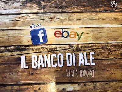 BANCO_DI_ALE