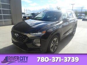 2019 Hyundai Santa Fe ULTIMATE AWD WAS $47031.00 NOW 41288