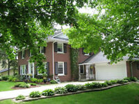 Open House: Saturday May 23rd, 1:30 - 2:30 pm