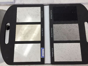 Bathroom Vanity Countertops SALES