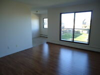 Rent for as low as $744 a Month with a One Year Lease!!