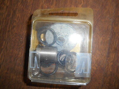 John Bean And Fmc Relief Valve Repair Kit Part 5269523