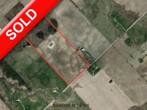 Selling Your Hobby Farm? London Ontario image 2