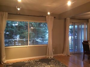 2 Bedroom Main Suite in Southwood (available immediately)