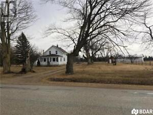 4063 HOGBACK Road Clearview, Ontario