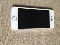 I Phone 5s ****** BARGAIN *******