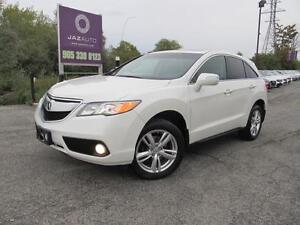 "2014 Acura RDX "" NO ACCIDENTS"" LOWEST PRICE AROUND"" CLEAN"