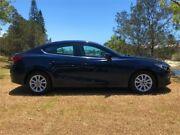 2015 Mazda 3 BM5276 Maxx SKYACTIV-MT Blue 6 Speed Manual Sedan Burleigh Heads Gold Coast South Preview