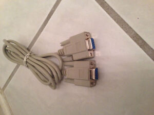 cable London Ontario image 1