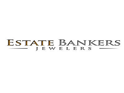 Estate Bankers Jewelers