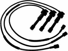 For 2004-2006 Kia Amanti Spark Plug Wire Set SMP 92379NY
