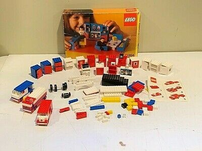 LEGO Mixed Set