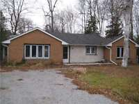 BANK FORECLOSURE,VACANT,FIXER UPPER HOME DEALS