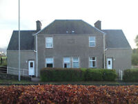 Flat to rent in Stirling