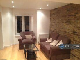 2 bedroom flat in London, London, W9 (2 bed) (#1157979)