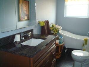 Prince Edward County Home/B&B for sale - partially furnished! Belleville Belleville Area image 8