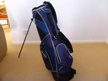 Carry Golf Bag The Vines Swan Area Preview