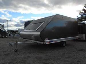 ON SALE 12' HYBRID ALUMINUM PRO STARR -MORE FEATURES BEST PRICE! London Ontario image 2