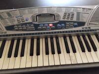 Keyboard Bontempi