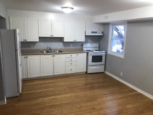 Rockland Apartments Condos For Sale Or Rent In Ottawa