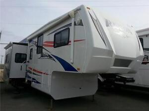 Unique Jayco Tent Trailer  Buy Or Sell Campers Amp Travel Trailers In Alberta