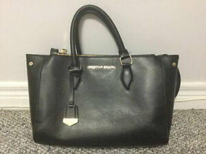 Black colour women purse for sale