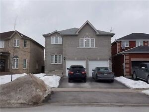 Ardagh bluff area great neighbourhood 4 bedrooms largehome for r