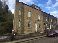 5 bedroom house in Brookfield Terrace, Todmorden, OL14