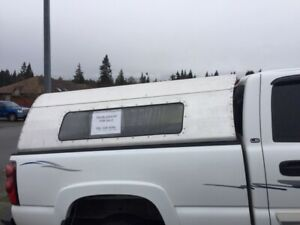 Truck Canopy   Find Auto Parts & Car Accessories Near Me in