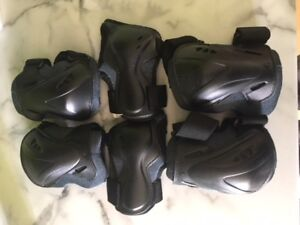 protection rollerblade
