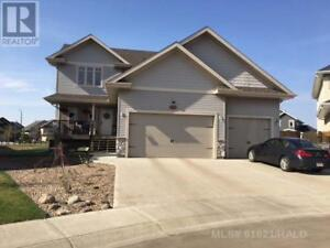1903 56TH AVENUE Lloydminster West, Alberta