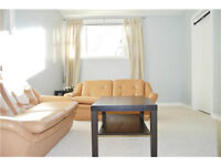 Large Bright Room near U of A, White Ave and 109 St