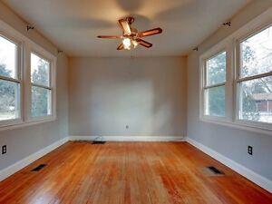 Room for rent in Burlington.