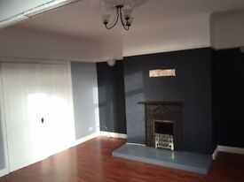 Flat to Rent on St Marys Terrace (South Shields)