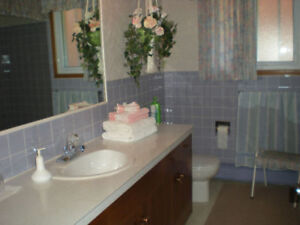 Upscale Rooms available Weekdays - Welland