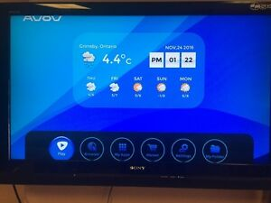 AVOV TV Online 2 IPTV OTT Set Top Box V2 KODI Better then Mag 25 Windsor Region Ontario image 8