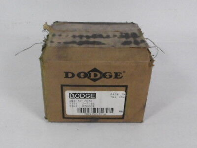 """Dodge INS-S2-207R Roller Bearing 2-7/16"""" ! NEW ! for sale  Hamilton"""
