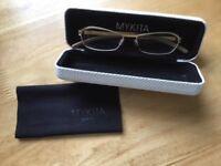 Mykita Selma 05 glasses frame