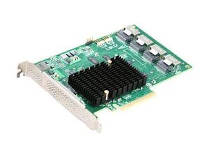 LSI-LSI00244-9201-16i-PCI-Express-2-0-x8-SATA-SAS-Host-Bus-Adapter-Card-Sin