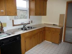 12303 129 Street - 3 Bedroom Main Floor Bungalow Edmonton Edmonton Area image 3