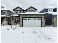 720 Heritage Drive ~ $849,900 ~ JES-MAR HOMES ~ Custom Tile Work