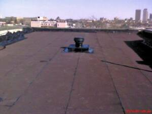 Commercial And Residential Roofing...204-296-ROOF(7663)!!!