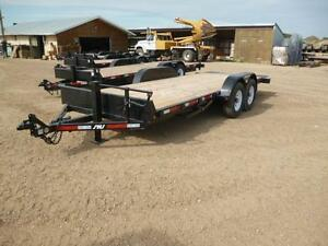 -*-*20Ft Full Tilt Trailer by SWS Trailers*-*>>--->$7,788 Tax In