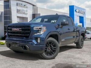 2019 Gmc Sierra 1500 Elevation Double 4WD OVER 20% OFF!