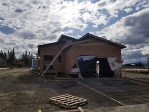 New! 20 SYBIL CIRCLE- RE/MAX REALTOR® Terence Tait